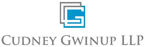 Cudney, Gwinup, LLP